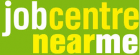Image - Job Centre near me logo, linking to relative website.