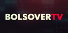 Image - BolsoverTV logo, linking to relative website.